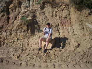 upload:hike/20060719/1.jpg