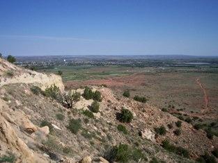 upload:hike/20060719/2.jpg