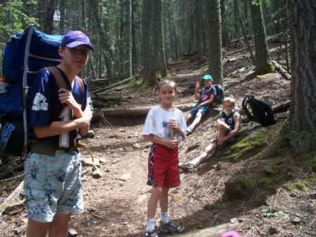 upload:hike/20080718/BoysLPMTrail.jpg
