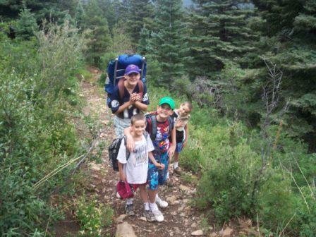 upload:hike/20080718/BoysLPMTrail2.jpg