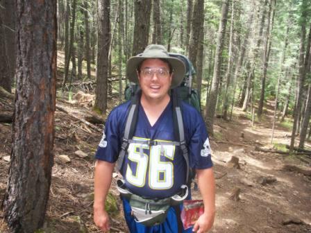 upload:hike/20080718/JayLPMTrail.jpg