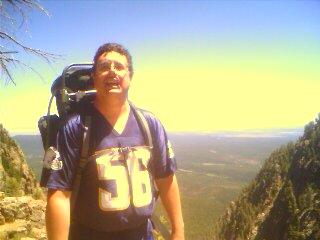 upload:hike/20090615/IMAGE_037.jpg