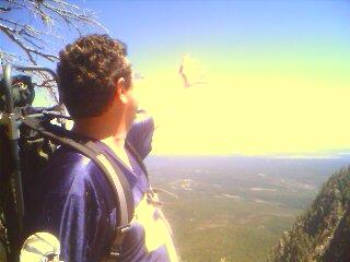 upload:hike/20090615/IMAGE_038.jpg