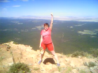 upload:hike/20090615/IMAGE_039.jpg