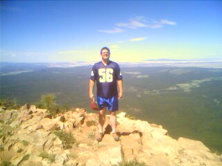 upload:hike/20090615/IMAGE_040.jpg