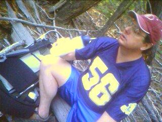 upload:hike/20090615/IMAGE_046.jpg