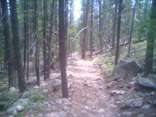 upload:hike/20090702/IMAGE_062.jpg