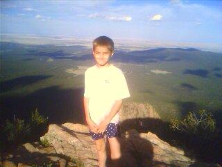 upload:hike/20090702/IMAGE_068.jpg