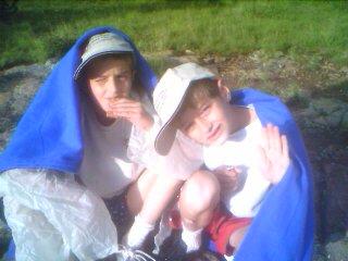 upload:hike/20090702/IMAGE_071.jpg